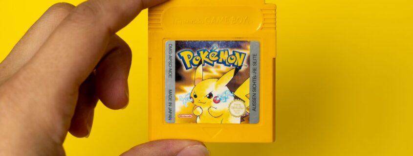 Pokémon Mystery Dungeon Retterteam DX Metacritic