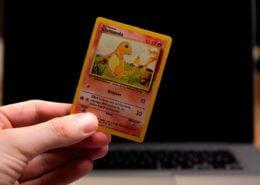 Fire Pokemon Nicknames